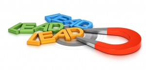 Lead Nurturing Through Your Penrith Website