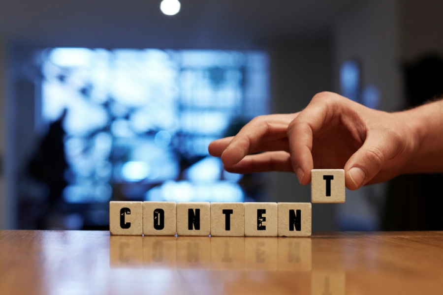 What Does Content Marketing Mean For Your Sydney Business