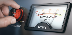 Improve Your Website Conversion Rate